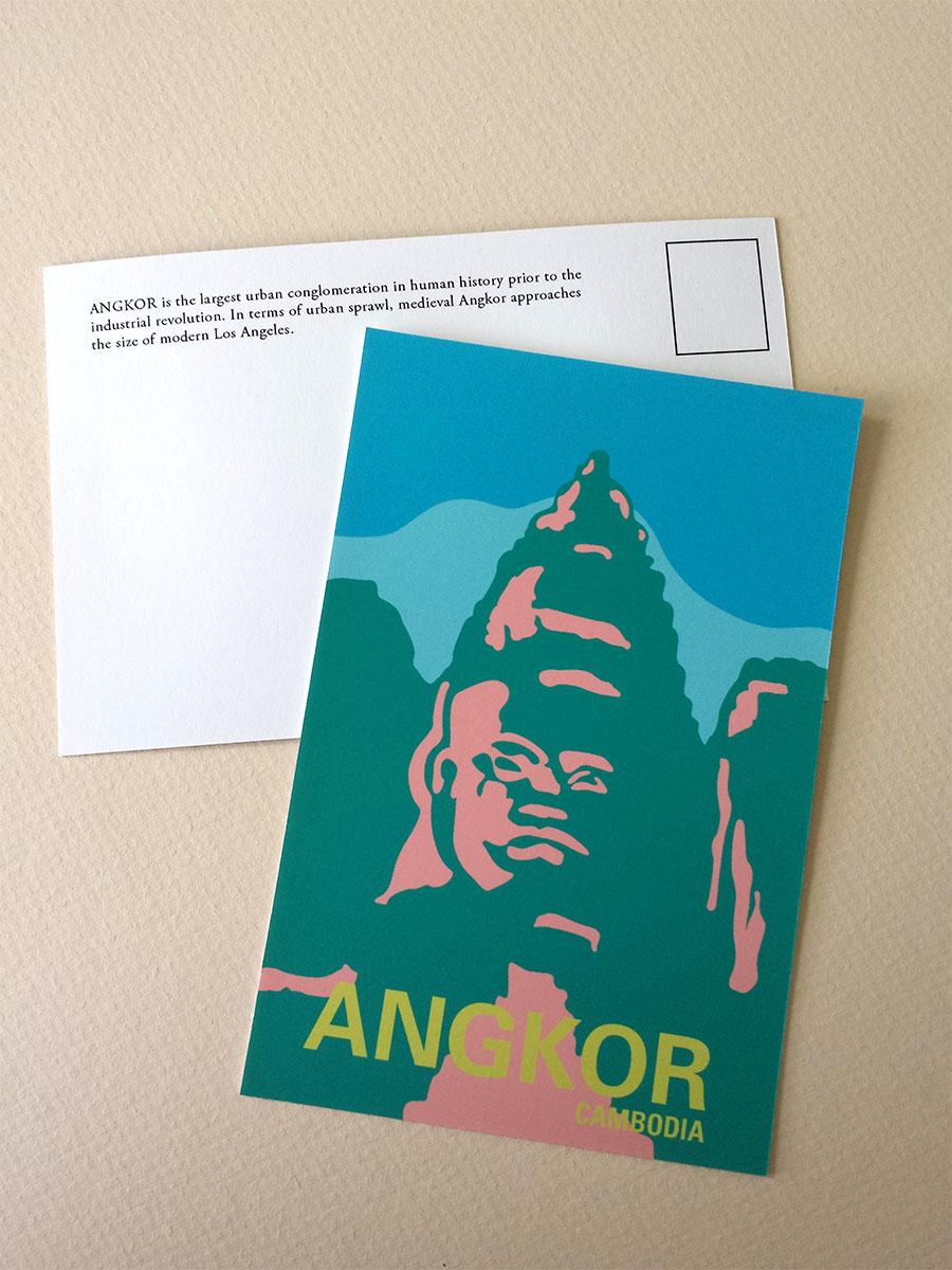 Angkor_Postcard