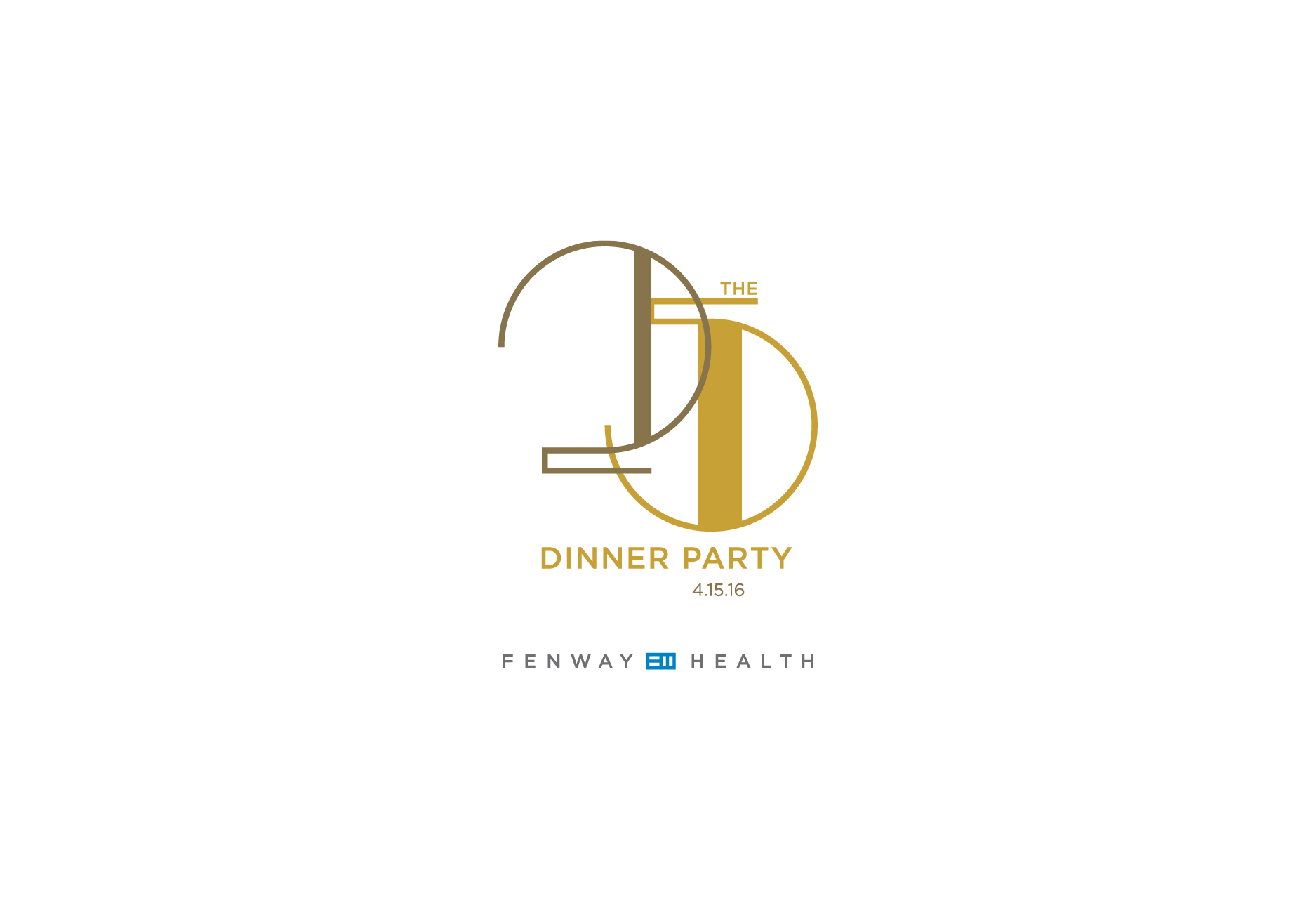 DinnerParty2016_Single