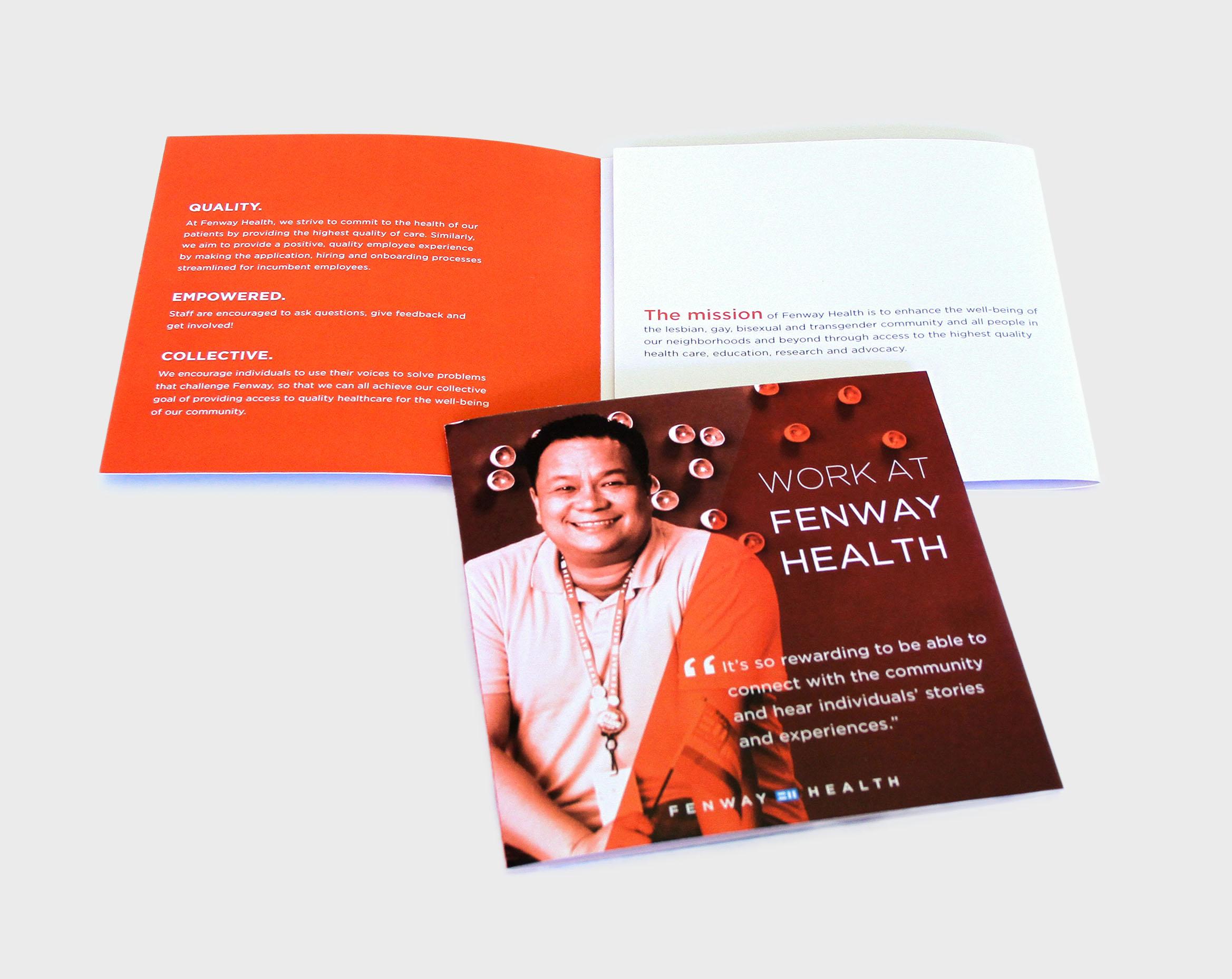 HR_Booklet_FenwayOrange_lighter