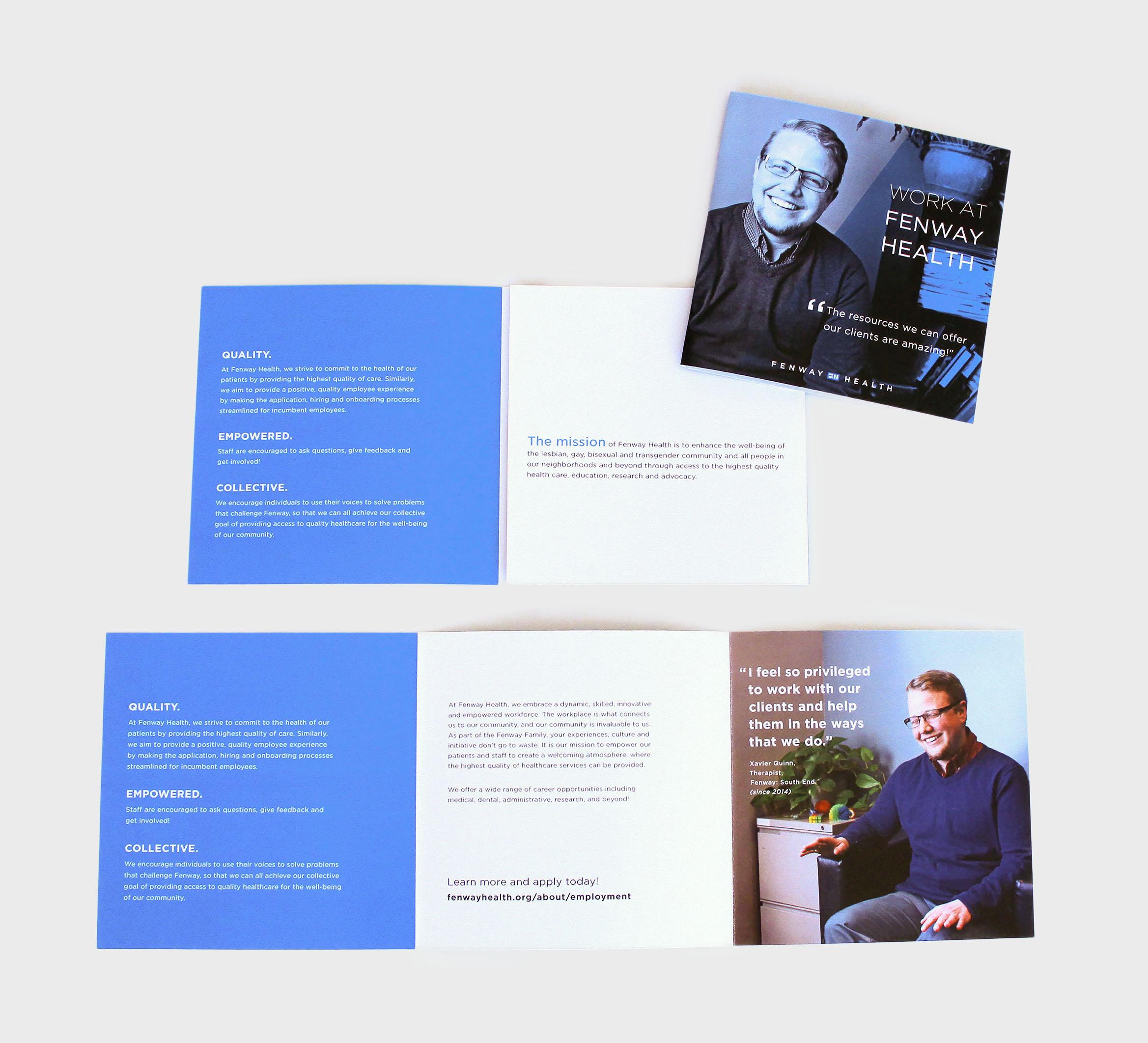 HR_Booklet_spread_lighter