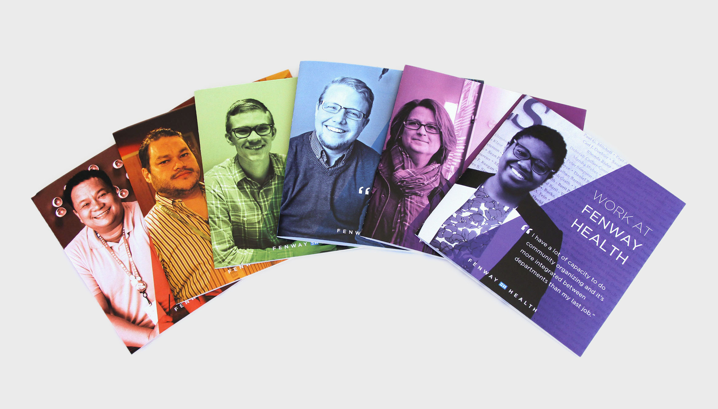 HR_Booklets_All_lighter