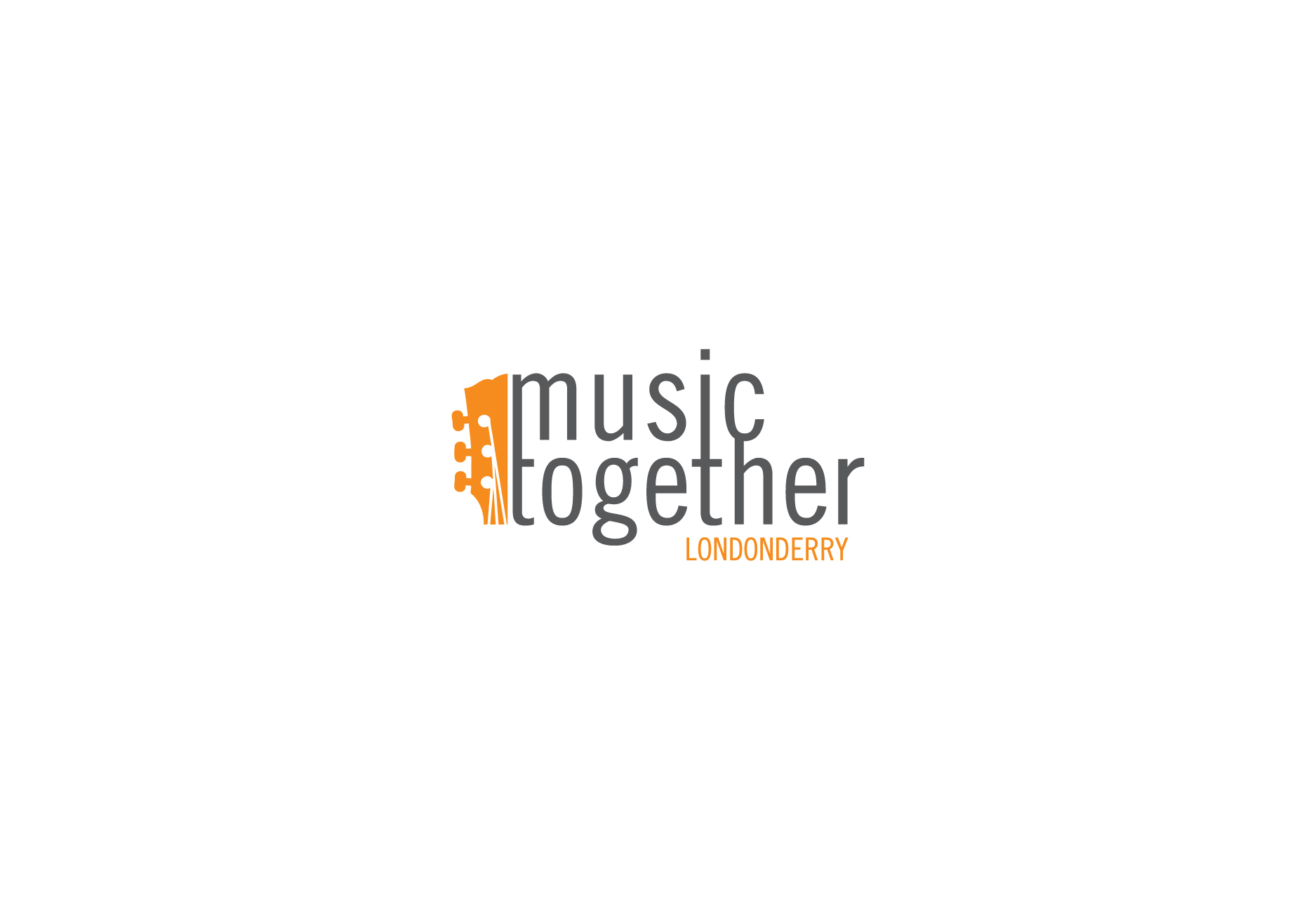 MusicTogether_Single