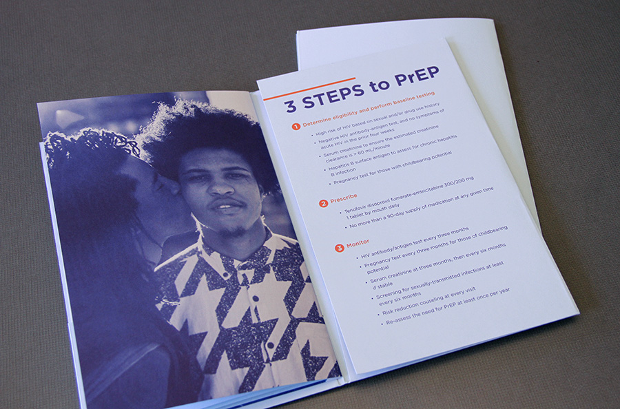 PrEPActionKit_3StepsToPrEP