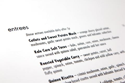 suncafe-menu
