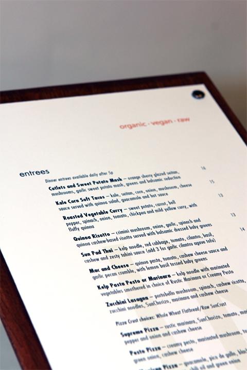 suncafe-menu2