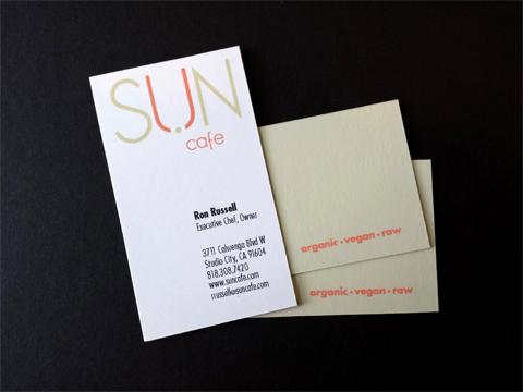 suncafe.bus_.card1_