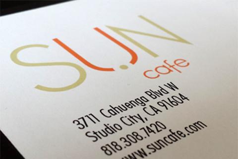 suncafe.letterhead1